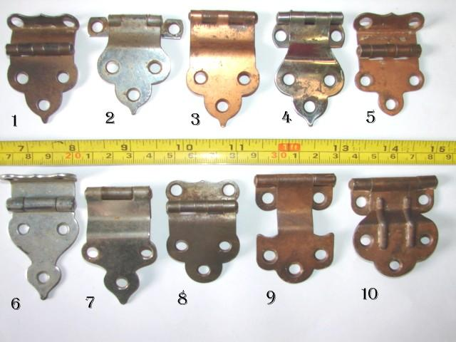 Beautiful Kitchen Cabinet Hinges Suppliers Photos   Bathroom   Kitchen Cabinet Hinges Suppliers. Kitchen Cabinet Hinges. Home Design Ideas